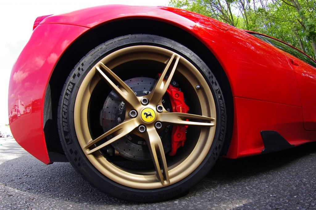 Ferrari-IMGP3739