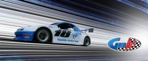 GridArt Motorsport Artist