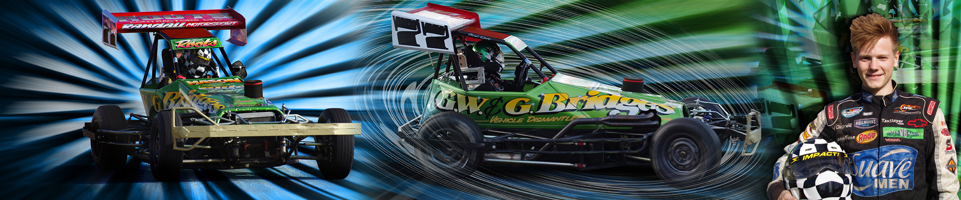 Superstox Digital Art